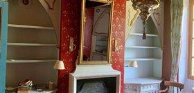 Image No.16-Maison de 7 chambres à vendre à Cadours