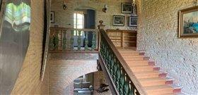 Image No.17-Maison de 7 chambres à vendre à Cadours