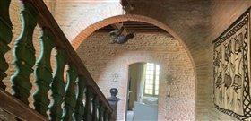 Image No.18-Maison de 7 chambres à vendre à Cadours