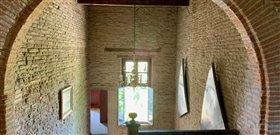 Image No.20-Maison de 7 chambres à vendre à Cadours