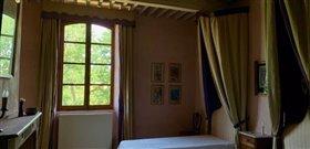 Image No.22-Maison de 7 chambres à vendre à Cadours