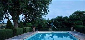 Image No.23-Maison de 7 chambres à vendre à Cadours
