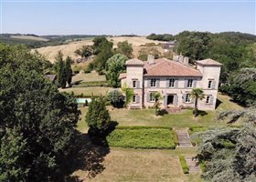 Image No.29-Maison de 7 chambres à vendre à Cadours