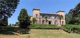 Image No.6-Maison de 7 chambres à vendre à Cadours