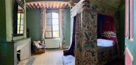 Image No.8-Maison de 7 chambres à vendre à Cadours