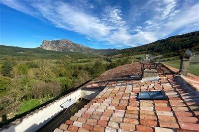 new-terrace-photo