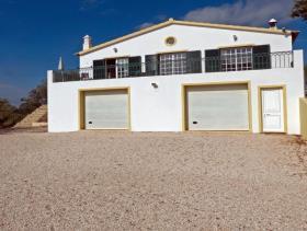 São Marcos da Serra, House/Villa
