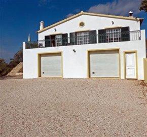 1 - São Marcos da Serra, House/Villa