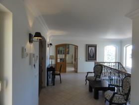 Image No.5-Maison / Villa de 5 chambres à vendre à Algarve