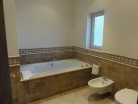Image No.7-Maison / Villa de 5 chambres à vendre à Algarve