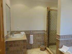 Image No.8-Maison / Villa de 5 chambres à vendre à Algarve