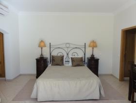 Image No.11-Maison / Villa de 5 chambres à vendre à Algarve