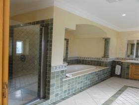 Image No.12-Maison / Villa de 5 chambres à vendre à Algarve