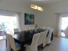 Image No.14-Maison / Villa de 5 chambres à vendre à Algarve