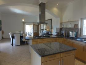 Image No.16-Maison / Villa de 5 chambres à vendre à Algarve
