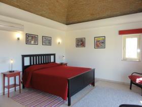 Image No.3-Maison / Villa de 5 chambres à vendre à Algarve