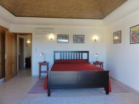 Image No.4-Maison / Villa de 5 chambres à vendre à Algarve