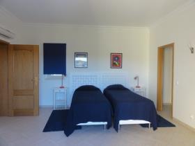 Image No.6-Maison / Villa de 5 chambres à vendre à Algarve