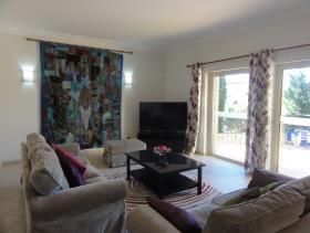 Image No.9-Maison / Villa de 5 chambres à vendre à Algarve