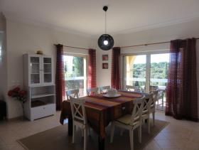 Image No.10-Maison / Villa de 5 chambres à vendre à Algarve