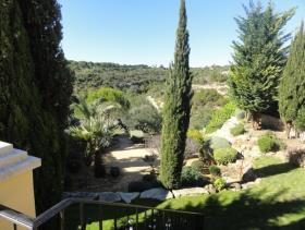 Image No.13-Maison / Villa de 5 chambres à vendre à Algarve