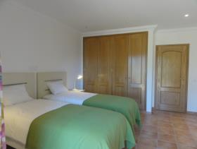 Image No.15-Maison / Villa de 5 chambres à vendre à Algarve