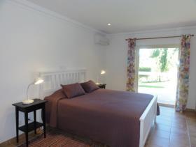 Image No.17-Maison / Villa de 5 chambres à vendre à Algarve