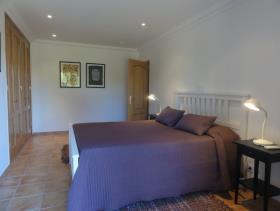 Image No.18-Maison / Villa de 5 chambres à vendre à Algarve