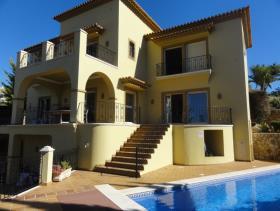 Image No.20-Maison / Villa de 5 chambres à vendre à Algarve