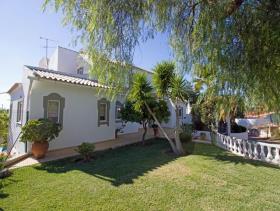 Image No.28-Villa de 7 chambres à vendre à Loule