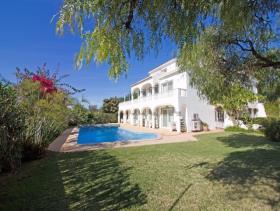 Image No.25-Villa de 7 chambres à vendre à Loule