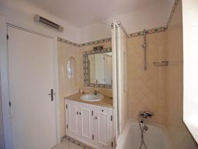 Image No.10-Villa de 7 chambres à vendre à Loule