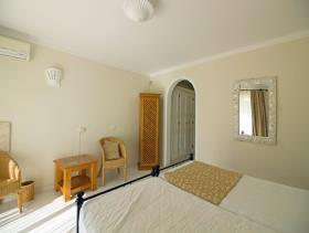 Image No.12-Villa de 7 chambres à vendre à Loule