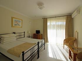 Image No.11-Villa de 7 chambres à vendre à Loule