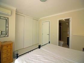 Image No.14-Villa de 7 chambres à vendre à Loule