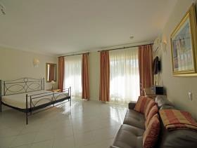 Image No.7-Villa de 7 chambres à vendre à Loule