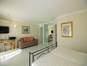 Image No.8-Villa de 7 chambres à vendre à Loule