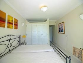 Image No.16-Villa de 7 chambres à vendre à Loule