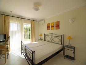 Image No.18-Villa de 7 chambres à vendre à Loule