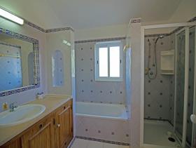 Image No.20-Villa de 7 chambres à vendre à Loule