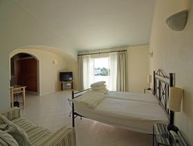 Image No.21-Villa de 7 chambres à vendre à Loule