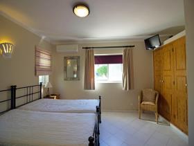 Image No.22-Villa de 7 chambres à vendre à Loule