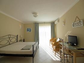 Image No.23-Villa de 7 chambres à vendre à Loule
