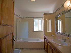 Image No.24-Villa de 7 chambres à vendre à Loule