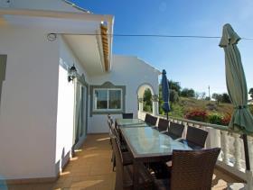 Image No.3-Villa de 7 chambres à vendre à Loule