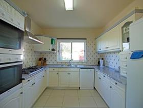 Image No.6-Villa de 7 chambres à vendre à Loule