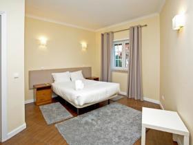 Image No.6-Villa de 9 chambres à vendre à Albufeira