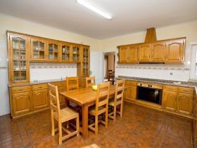 Image No.4-Villa de 9 chambres à vendre à Albufeira