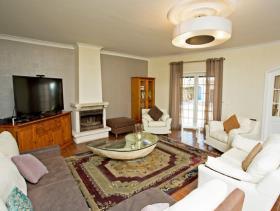 Image No.2-Villa de 9 chambres à vendre à Albufeira