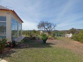Image No.25-Villa de 4 chambres à vendre à São Bartolomeu de Messines